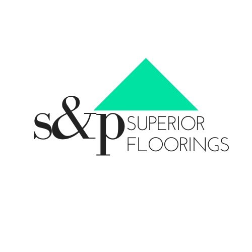 S&P Superior Flooring Installation Services